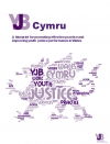 YJB Cymru. A blueprint for promoting effective practice and improving youth justice performance in Wales