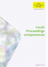 Youth Proceedings competences