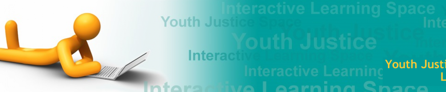 The Youth Justice Resource Hub is the new home for YJILS